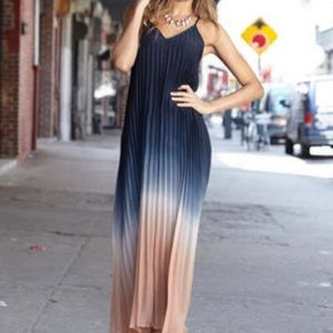 dbd6c7f92c9 ALLOY Maxi Dresses for Women